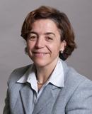 Annachiara Marcandalli