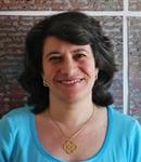 Karen Weissblatt