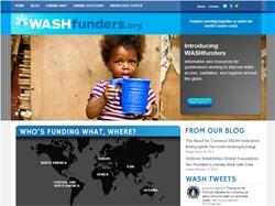 WASHfunders.org