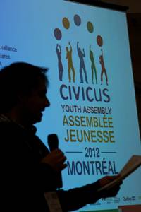 Civicus Assembly