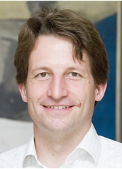 Simon Chadwick