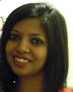 Chandrika Sahai
