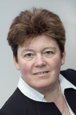 Sara Llewellin