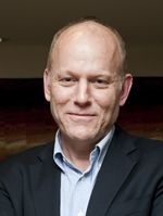Phillip Henderson