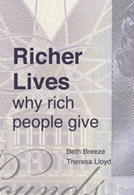 richer lives