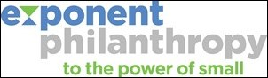 Exponent_Philanthropy