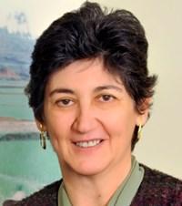 Rosalia Sciortino