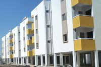 Housing after