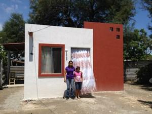 Mexvi_housing