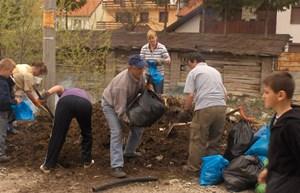 Tuzla_Community