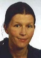 Ann-Veruschka Jurisch