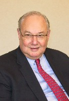 Barry Gaberman