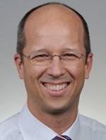 Ivo Knoepfel