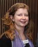 Lenka Setkova