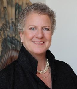 Betsy Brill
