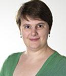 Vanessa Meachen