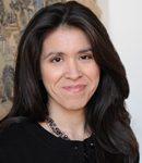 Hilda Vega