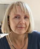 Caroline Hartnell