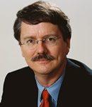 Peter Laugharn