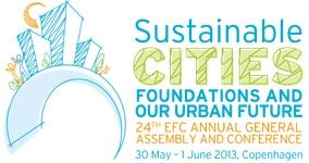 sustainable-cities_logo