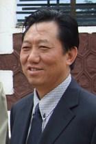 He Daofeng