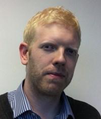 Adam Pickering