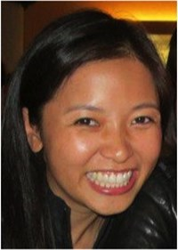 Abbie Jung profile pic