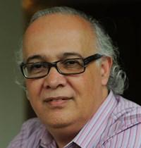 Paulo Castro-2