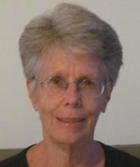 Barbara Wieser