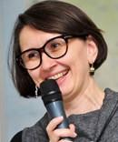 Oksana Oracheva