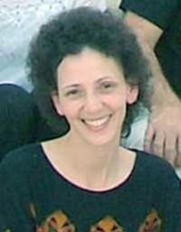 Nora Murad