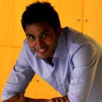 Ahmed Irfan