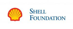 20131202112148-shell