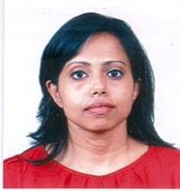 Ambika Satkunanathan