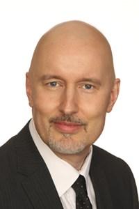 Daniel Overall