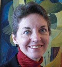 Kathleen Cravero