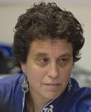 Fay Twersky