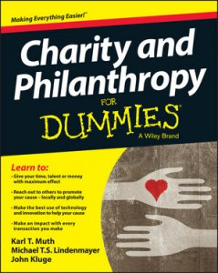 62-Charity-and-Phil-for-Dummies.jpg