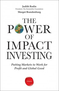 63 ImpactInvesting_Cover