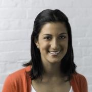 Erica Frenkel