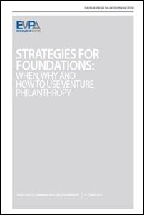 18 - Strategies1
