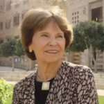 28 Barbara Ibrahim