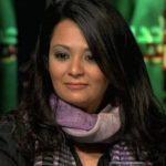 Nadine Sherif