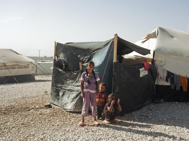 al amari refugee camp - HD1500×1125