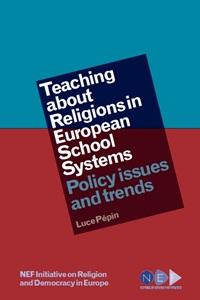 9 - Teaching