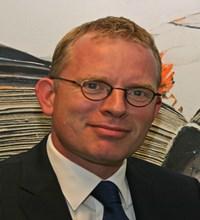 Pieter Stemerding