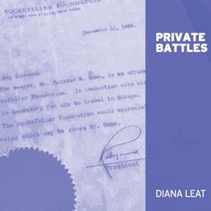 privatebattles1