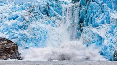 1412 - 45_Himalayan_glaciers_melting