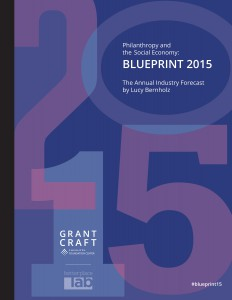 16 blueprint_2015_cover