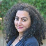 Hania Aswad